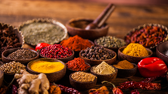 Spices-3.jpg (239 KB)