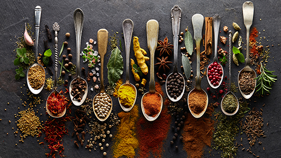 Spices.jpg (317 KB)