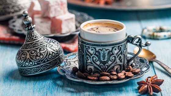 Turkish Coffee-2.jpg (233 KB)