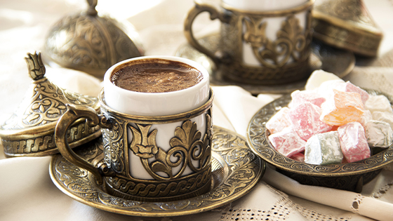 Turkish Coffee-3.jpg (231 KB)