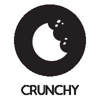 crunchy.png (20 KB)