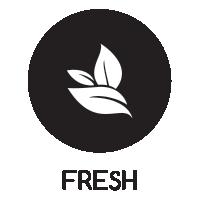 fresh.png (19 KB)