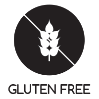 gluten free.png (12 KB)