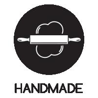 handmade.png (34 KB)
