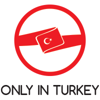 only in Turkey.png (16 KB)