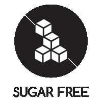 sugar free.png (35 KB)